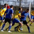 8 aastat, 243 mängu ja 65 väravat on kõigest numbrid FC Kuressaare endise hiidlasest kapteni Martti Puki kontos. Nüüd jätkab Pukk oma tegusid Eesti meisterklubis FC Flora.
