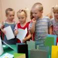 Regionaalsete investeeringutoetuste programmile esitatud rahastamistaotlustest selgub, et Saaremaa haridusasutustes valitseb kohati suur kitsikus ja halb ehituslik seisukord. Kuressaare kesklinnas asuva Naerusuu lasteaia juht Tiia Leppik kirjeldab rahataotluses, kuidas laste liikumis- […]