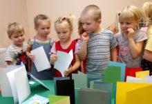 Pärsama lasteaed kogub laadaga raha õpperetkedeks