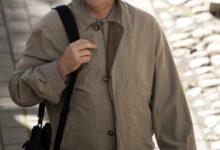 Prokurörid nõuavad Tullio Liblikule vanglakaristust