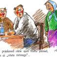 2003. aasta augustis kutsuti kokku Saaremaa naiste ümarlaud. Asutamisest peale on see koostöökogu võtnud vaatluse alla mitmed ühiskonnaelu probleemsed teemad.