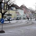 Maailma ilmaennustusi vahendavad internetileheküljed prognoosivad Saaremaale jõuludeks kergelt vihmast, kuni viie soojakraadiga ilma. Sama pakuvad ka Eesti oma ilmaprognoosi tegijad.