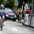 Eesti jalgratturite liit tunnistas Kuressaares toimunud Eesti maanteeratturite meistrivõistlused korralduselt Eesti parimaks rattavõistluseks.