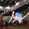 Kuressaare linnavolikogule on esitatud eelnõu, mis tõstaks Saaremaa spordikooli õppetasusid paari euro võrra. Praegu jäävad Saaremaa spordikooli õppetasud vahemikku 4,79 eurot kuni 11,18 eurot. Eelnõu järgi tuleks uute õppetasude kehtestamisel […]