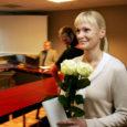 Lääne-Virumaa väikelinna Kunda uueks linnapeaks valiti üleeile senine linna arendusnõunik Riina Sooäär, kes on pärit Kuressaarest.