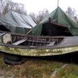 Vahetult enne jõule võttis Eesti valitsus vastu korralduse Muhus asuva Koguva sadama akvatooriumi piiride määramiseks ning seega on nüüd sadama taassünniks tee viimaks valla.