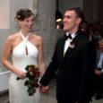 Selle aasta viimasel võimalikul päeval abiellumiseks ehk 30. detsembril tegi Saaremaal oma kooselu ametlikuks kolm noorpaari.