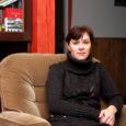 """TV3 saade """"Sind otsides"""" viis Kaarma vallas elava Leena kokku Novgorodis elava isaga."""