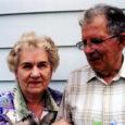 Küllap vanemad inimesed veel mäletavad, kuidas Kuressaares levis kumutulena uudis: Saaremaa keskraamatukogu kauaaegne direktor, mõne aasta eest leseks jäänud Hilja Varvas põrutas Kanadasse, läks seal mehele ja jäigi sinna elama! See kõik oli sulatõsi. Ent nüüd elab Hilja Varvas-Suurna (77) koos oma kaasa Helduriga juba neli aastat taas Kuressaares ja nad on ülimalt rahul.