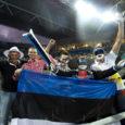 Kaia Kanepi võit Brisbane'i WTA turniiril ei vaja enam ümberjutustamist. Eesti spordiaasta sai kaugel Austraalias suurepärase sissejuhatuse. Kohapeal jälgis Kanepi mängu vähemalt kaks saarlast, kes räägivad mängust, võidust ja turniiril valitsenud õhkkonnast vaid ülivõrdes.