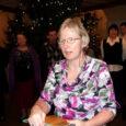 Reede õhtul kuulutas merekultuuriseltsi Salava eestvedaja Urve Vakker Kipil Marta-Lovise külalistemajas toimunud Salava ja Saaremaa merekultuuri seltsi ühisel uusaastapeol Saare maakonna 2011. aasta mereliseks teoks 15. Kuressaare merepäevad ja 2. Saaremaa merenädala.