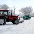 Maksu- ja tolliamet (MTA) tuletab meelde, et erimärgistatud kütuse kasutamine põllumajanduses töötavas masinas, traktoris või liikurmasinas on lubatud ainult põllumajanduslike eesmärkidega otseselt seotud tegevuse puhul.