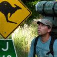 Saarlasest mägimatkaja Andres Karu on küll käinud kõikide Euroopa riikide kõrgematel mäetippudel, kuid mehe hing ei ole sellega veel rahu leidnud ning tänavust aastat alustas ta teisel pool ilmapalli Austraalias, käies ära sealses Mt. Kosciuszko (2228 m) tipus.