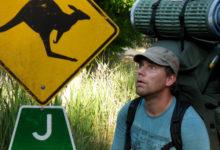 Andres Karu jõudis Austraalias oma 56. tipuni