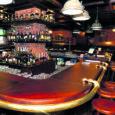 Kuressaares Tallinna tänaval asuv pubi Mönus Villem on läbinud põhjaliku uuenduskuuri. Laupäevast on pubi külastajatele taas avatud.