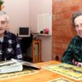 Enamik hooldekodusid oli sunnitud kaasa minema üldise hinnatõusuga ja kohatasu uuest aastast tõstma. Nii kerkis Kogula eakate kodus kuu kohatasu 11 eurot ja Muhu hooldekodus 30 eurot.