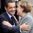 Kuidas ohjeldada finantskriisi ja finantstehingute maksustamine olid kaks peamist teemat selle nädala alguses Berliinis toimunud Saksa-Prantsuse järjekordsel tippkohtumisel.