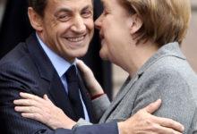 Berliini tippkohtumine – finantstehingute maksustamine