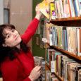 Saare maakonna raamatukogude koostatud edetabelid möödunud aasta populaarsematest teostest annavad tunnistust sellest, et lugejad laenutavad enim kohustuslikku ja kodumaist kirjandust. Saare maakonna keskraamatukogu direktori Anu Vahteri andmeil laenutavad lugejad kõige […]