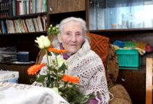 Marie Väli sada ja üks aastat