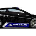 Homme algava autoralli MM-hooaja esimesel sõidul asub Ford Fiesta roolis stardijoonele ka Ott Tänak koos kaardilugeja Kuldar Sikuga. Kokku stardib Monte Carlo rallil 17 WRC-autot.