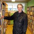 Maaraamatukogude innukamad külastajad leiavad, et kultuuriminister Rein Langi soovi täitumine – riik toetaks vaid teatud raamatute ostmist – oleks tõsine hoop nii raamatukogudele kui maaelule üldse.