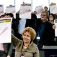 Sel nädalal algatas Euroopa Komisjon ühe EL-i liikmesmaa Ungari vastu kokku kolm juurdlust. Eelkõige ei ole Brüssel rahul peaminister Viktor Orbáni valitsuse sooviga kärpida riigi keskpanga sõltumatust, samuti sõnavabadust piiravate seadustega.
