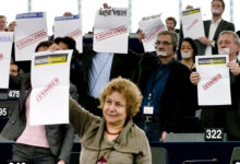 """Euroopa Liit püüab takistada Ungari """"orbaniseerumist"""""""
