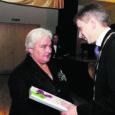 2011. aasta tähtsaimad tiitlid andis linn suurannetajatele Asta ja Harry Leo Kingissepale ning Sadhu jämmi ellukutsujale Toomas Leisile.