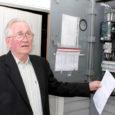 Elektrituru avanemine tähendab tavatarbija jaoks eelkõige seda, et 2013. aastal saab igaüks ise otsustada, kellelt ta elektrienergiat ostab.