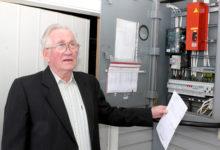 Kliendid saavad elektrimüüja valikul vabad käed