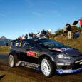 Autoralli MM-i esimesel etapil 8. kohaga lõpetanud Ott Tänak rääkis ralli ajal, et tema eesmärgiks on kogemuste saamine ja auto tervelt finišisse viimine. Mõlemaga sai Ford Fiesta RS WRC-l kihutav Tänak hakkama.
