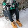Saaremaa ühisgümnaasiumi koolipsühholoog Mia Rand usub, et lapse tugeva vaimse tervise kujunemisel mängivad suurt rolli vanemad.