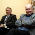 Saaremaa omavalitsuste liidu (SOL) esimeheks valiti eilsel liidu volikogu koosolekul üllatuslikult Kihelkonna vallavanem Raimu Aardam (SDE), kes edestas hääletusel Pöide vallavolikogu esimeest Koit Kelderit (RE) häältega 15 : 13.