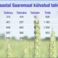 Statistikaameti andmetel kasvas Saare maakonnas eelmisel aastal nii piima kogutoodang kui ka keskmine piimatoodang looma kohta.
