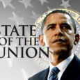Umbes nii võiks lühidalt kokku võtta USA presidendi kõne kongressile olukorrast riigis aastal 2012, millega Barack Obama esines selle nädala teisipäeval. Kui veidi spekuleerida, siis jäi seda kõnet lugedes mulje, et välispoliitikas on Ameerika naasmas nn Monroe doktriini aega, mil riigi huvid olid seotud vaid läänepoolkeral toimuvaga. Kas tõesti?