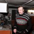 Ehkki Kallemäe kooli endine bussijuht-töömees Valter Laipaik on andnud oma lahtilaskmise tööinspektsiooni ning mõlemale poolele on antud 9. veebruarini n-ö leppimisaeg, seda leppimist ilmselt kuskilt ei paista.