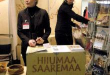 Soomlasi huvitab Saaremaal kõige enam ooper ja golf