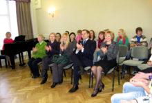 Ameerika diplomaat väisab Saaremaad