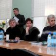 Kärla vallavolikogu liikmed olid seda meelt, et esialgu Saaremaa omavalitsuste liidust (SOL) veel välja ei astuta, kuid juhtunu tagamaad ja põhjused tuleb omavalitsusjuhtidel selgeks arutada.