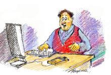 Internet: isiklik, sotsiaalne, globaalne