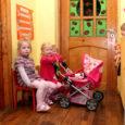 Saare maakonna kaheksast kontrollitud lasteaiast tegi päästeamet tuleohutusnõuete rikkumise eest ettekirjutuse viiele. Nii Kuressaare Pargi kui ka Tuulte Roosi lasteaias puudusid tuletõkkeuksed.