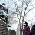 """Sel nädalavahetusel korraldatakse Saaremaal Eesti Vabadusvõitlejate liidu XX kokkutulek ning laupäevased üritused kulmineeruvad Eesti vigastatud sõjameeste toetuseks toimuva kontserdiga. """"See on esmakordne, kus säärane ettevõtmine, mis nimeks saanud """"Sõdurilaulude õhtu"""", […]"""