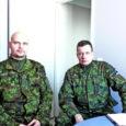 2011. aasta jaanuaris taasasutati Kaitseliidu Saaremaa maleva koosseisus Kuressaare malevkond, mille vastutusalas on praegu Saaremaa lääneosa ja Ruhnu saar, kokku siis Kuressaare linn ja 10 valda. Valdades iseseisvalt tegutsevate Kaitseliidu territoriaalsete üksuste optimaalne suurus on väiksemates valdades rühm (ca 30 meest) ja suuremates valdades-asulates kompanii (ca 100 meest).   Kaarma rühma moodustamisest ja Kaitseliidu tegemistest üldiselt vestlesin Kaarma Elu toimetuses möödunud nädalal KL-i Saaremaa maleva pealiku kolonelleitnant Kristjan Mooraga ja staabiülem leitnant Kristian Kivimäega.