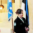 Eesti Vabariigi 94. sünnipäevale pühendatud vastuvõtul antakse Saare maavalitsu-se teeneteplaat kaheksale saarlasele.