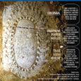 Üleeile otsustas muinsuskaitseameti kooskõlastuskomisjon, et Kuressaare Laurentiuse kirikus remondi käigus päevavalgele tulnud sajanditevanused hauaplaadid eksponeeritakse kiriku praeguse põranda tasapinnas.