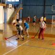 Kui mujal Eestis peetakse koolides külmapühasid, siis Muhu põhikoolis toimus 3. veebruaril tervisepäev.