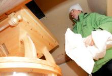 Saaremaal annab toodangut vaid iga kolmekümnes mahehektar