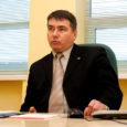 Enam kui kaks aastat tagasi Eesti Posti Saare-Hiiu piirkonna juhi kohale asunud Tiit Kaasiku ametikoht koondatakse. Eesti Posti postiteenuste divisjoni juht Kaido Padar ütles, et Eesti Post muudab postkontorite võrgu […]