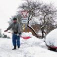 """Kuressaare linnavalitsus on käesoleval talvel teinud vaid ühele kinnistuomanikule ettekirjutuse hooldamata kõnnitee eest, ülejäänute puhul piirdunud hoiatusega. """"Ettekirjutusi on tõesti läinud välja ainult üks, mõnele oleme teinud suulise hoiatuse,"""" ütles […]"""